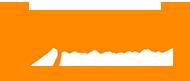 logo dbox slide