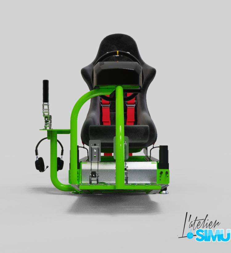 simulateur dynamique lsx2 005