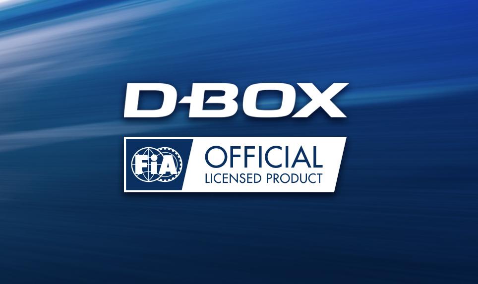 logo fia dbox