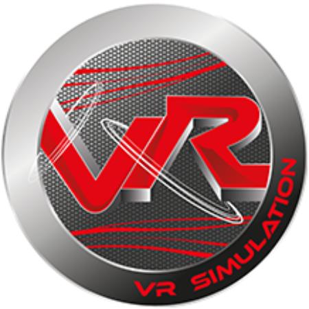 vr simulation 1
