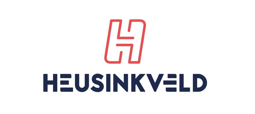 Boutique Heusinkveld